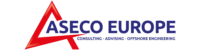 ASECO EUROPE